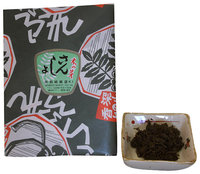 上物 木の芽山椒 80g